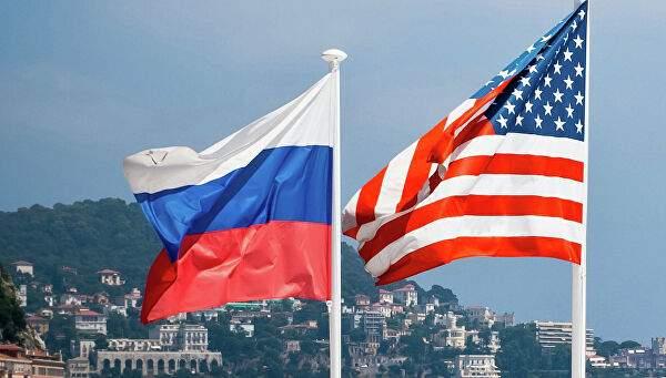 Байден предложил России продлить договор по ядерному оружию еще на 5 лет