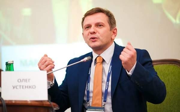 Экономический прогноз: Советник Зеленского рассказал, какой украинская экономика будет в 2021 году (ВИДЕО)