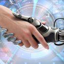 В Украине стала доступна уникальная технология роботохирургии
