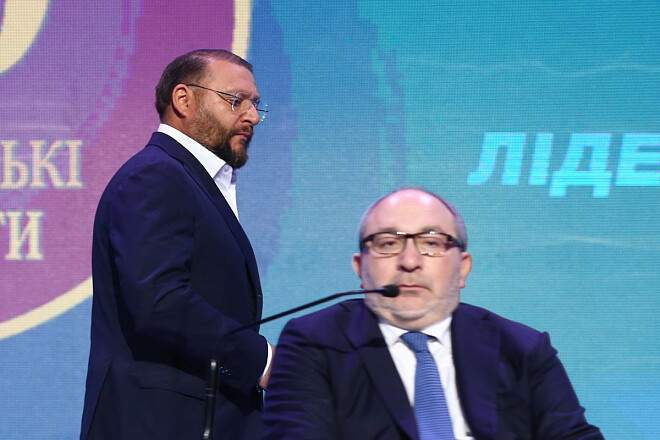 В Харькове осенью 2021 года местные выборе возможно не состоятся