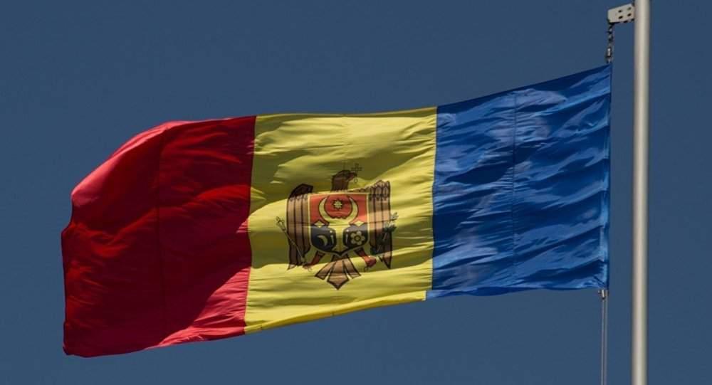 В Молдове выдвинули кандидата на пост премьера