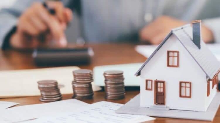 В Кабмине одобрили ипотеку украинцам под 7%