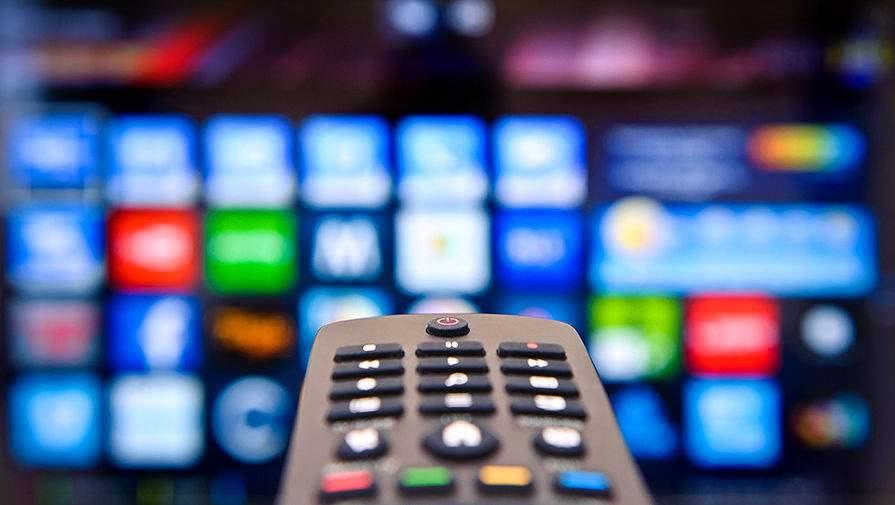 СБУ выступает против крупных политических Telegram-каналов