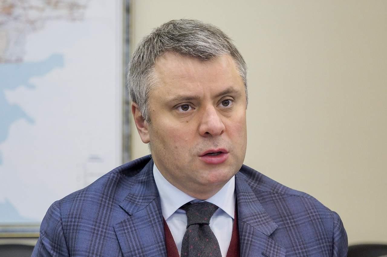 Зеленский до последнего не хочет признавать свой провал с Витренко и намерен идти до конца