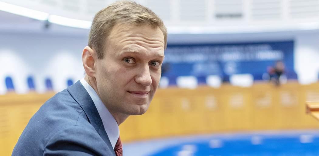Суд вынес вердикт оппозиционеру Навальному - 11 лет лишения свободы