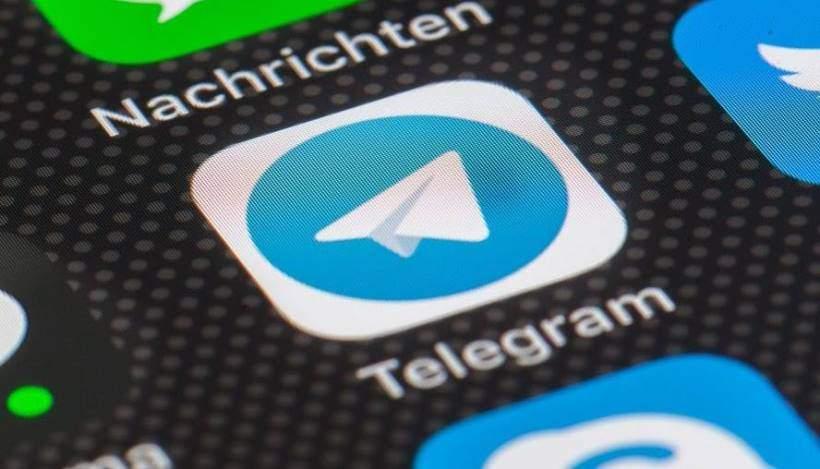 Telegram стал наиболее популярным приложением в мире