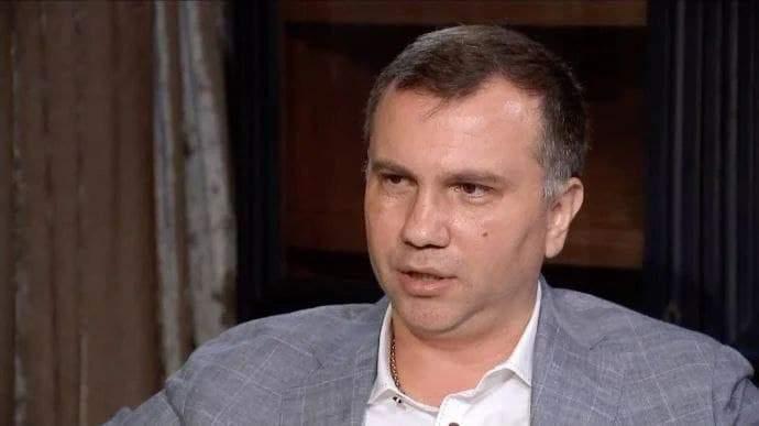 Глава ОАСК вновь не пришел на допрос в Высший антикоррупционный суд