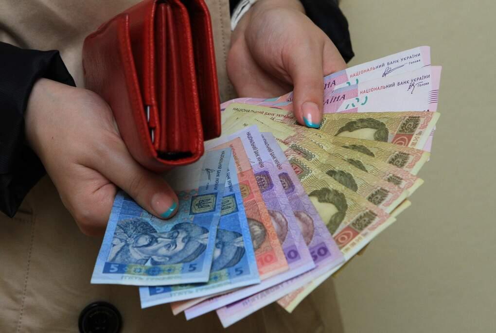 В Украине изменят подход к соцвыплатам
