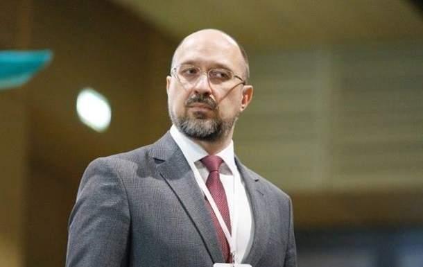 В Брюсселе обсудят процесс ускоренного вступления Украины в НАТО