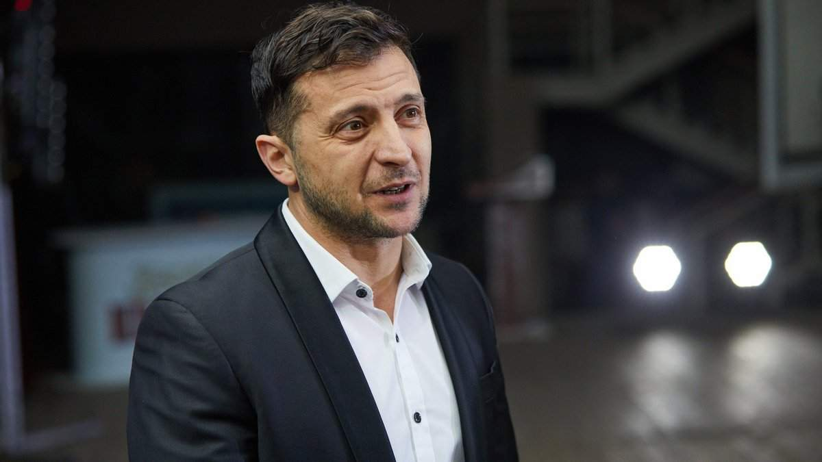 Зеленский обсудил с президентом Греции туризм и борьбу с COVID-19