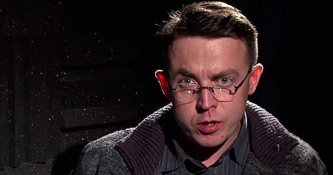 Против 4-го канала Бужанский просит Нацсовет ввести санкции