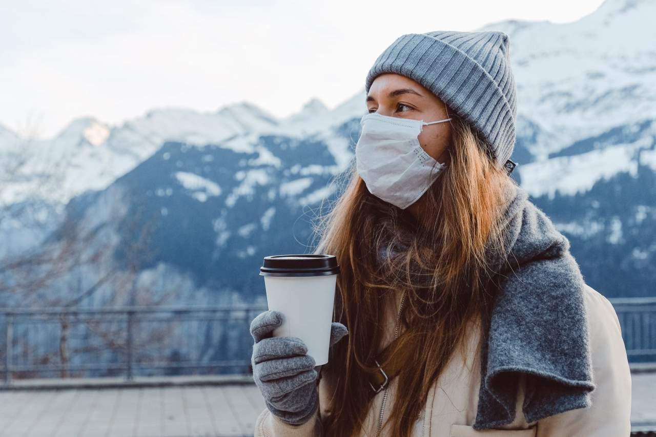 Медики рассказали об основных признаках посткоронавирусного синдома
