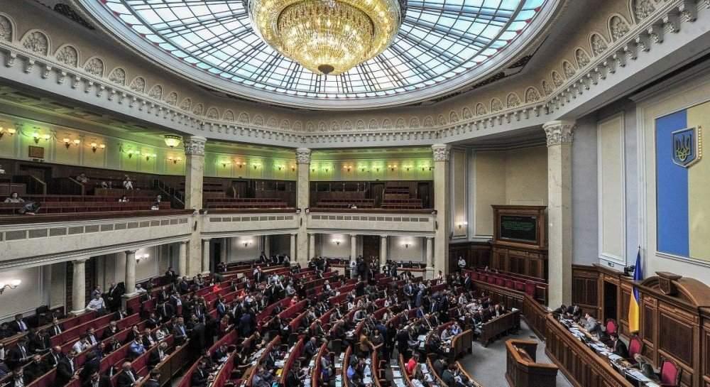 В Украине ужесточили ответственность за езду в нетрезвом виде
