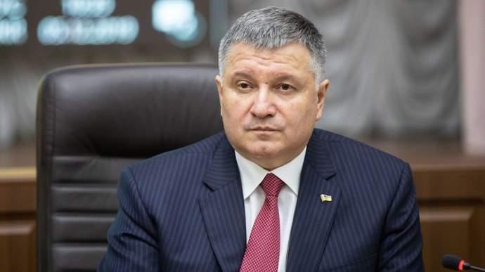 Авакову пообещали кресло вице-премьер-министра в Кабмине