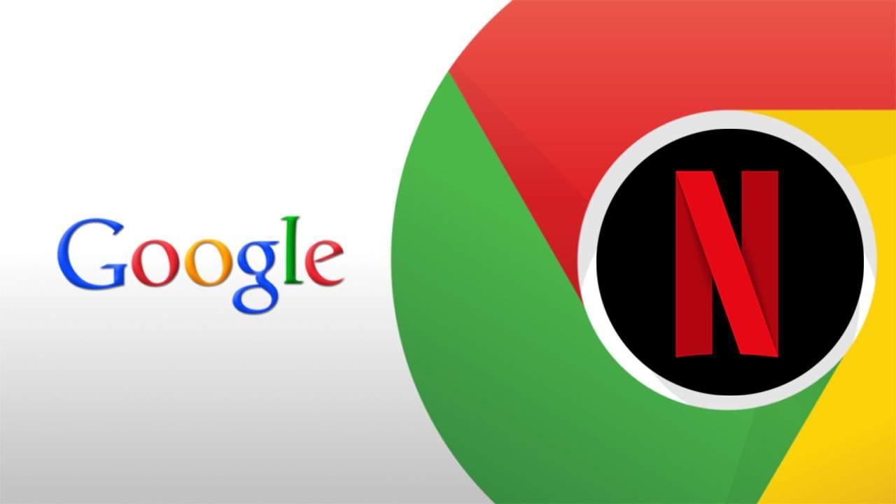 Компании Google и Netflix намерены обязать оплачивать налоги в Украине