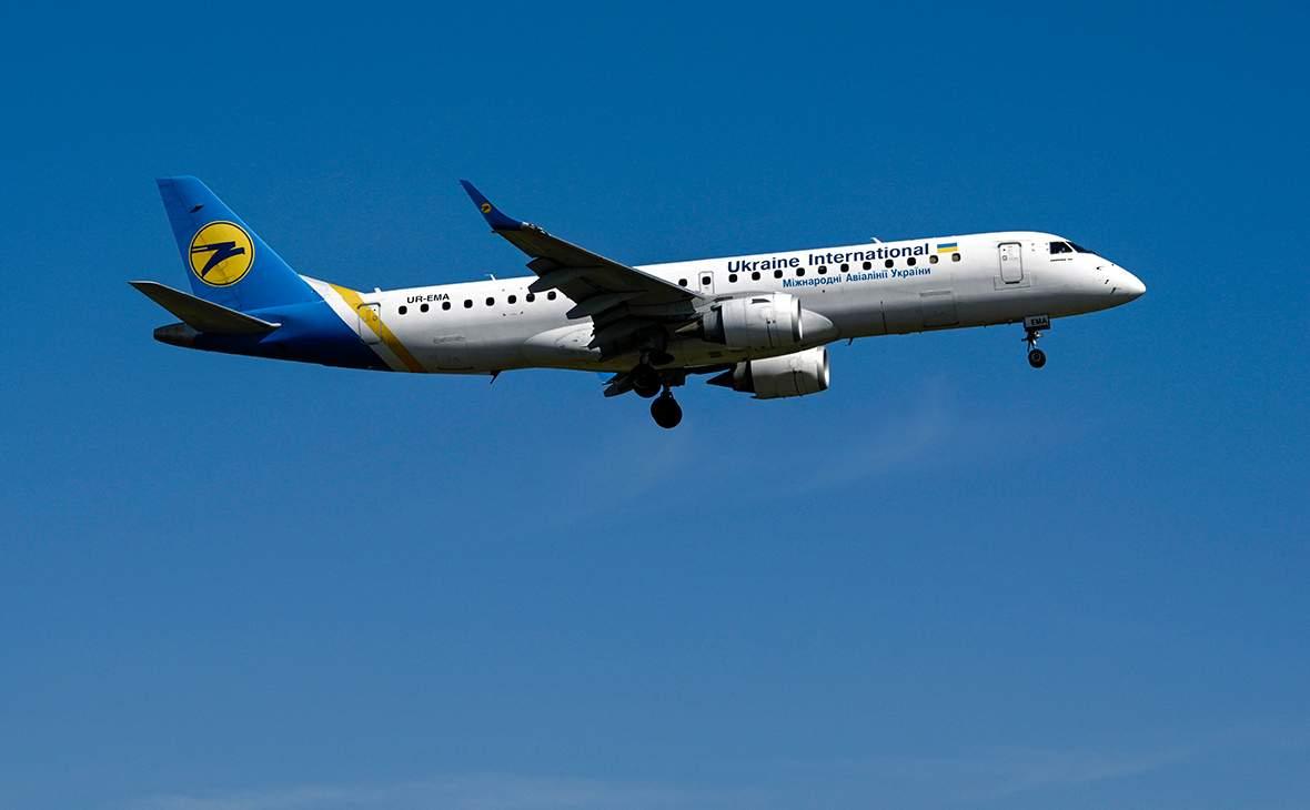 Из-за карантина Израиль на две недели приостановил авиасообщение
