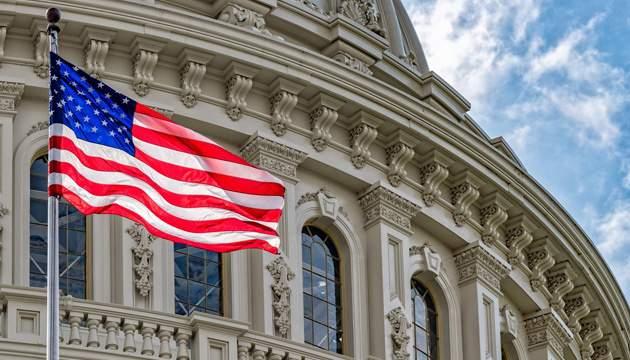 США вновь вошли в Парижское климатическое соглашение