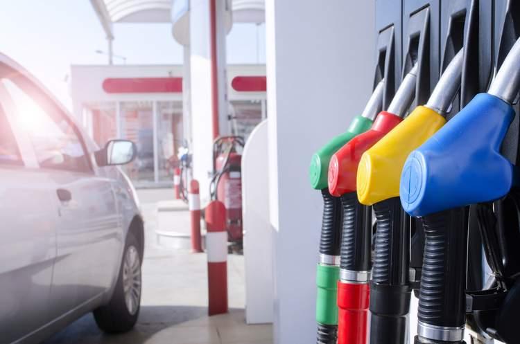 В Украине дорожает бензин: с чем это связано