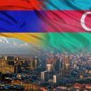 Армения на определенных условиях готова идти на диалог с Азербайджаном