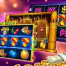 СлотоКинг – известное онлайн казино для выигрышей