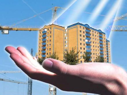 Исследование законности ведения строительных работ в новостройках