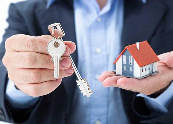 Где найти лучшее  агентство недвижимости в Иваново