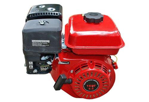 Качественные двигатели 6.5 л.с. по выгодным ценам